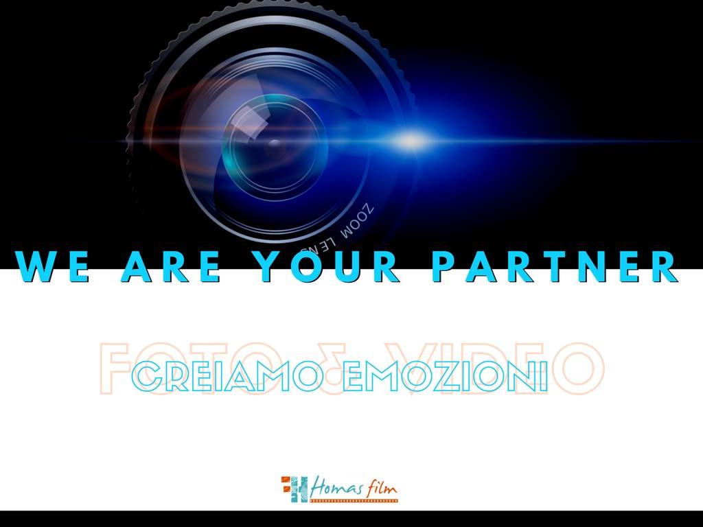 Fotografia per siti web, e-commerce, Amazon, Fano Pesaro Senigallia