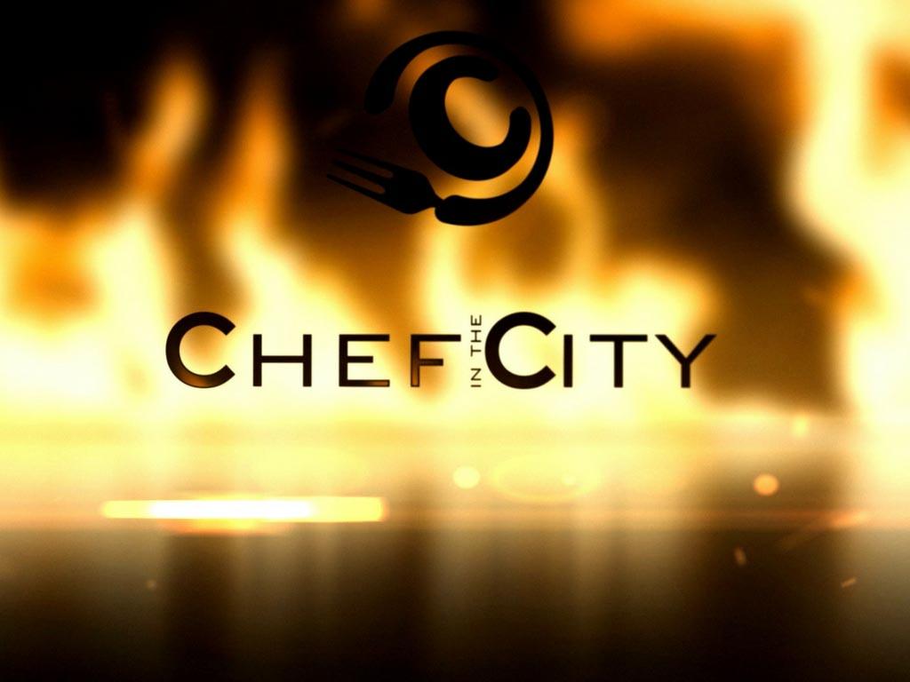 Chef in the City - I Giudici