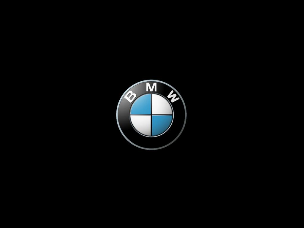 Vale la pena - Spot BMW